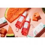Hidratantni serum za lice lubenica
