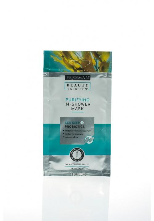 Maska sa morskim algama i probioticima 15 ml