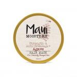 Maui Moisture maska snaga i protiv-lomljenja bez silikona, bogata i kremasta za hemijski oštećenu kosu za omekšavanje i oporavak 340g