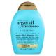 OGX arganovo ulje iz Maroka šampon za obnavljanje  385ml