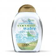 OGX Šampon sa kokosovom vodom 385ml
