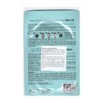 Dubinski pročišćujuća crna O2 mehurići piling maska Purederm Detoksifikacija i Hidratacija za Toniranje i Čišćenje