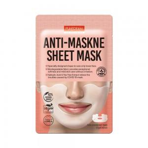 Purederm Anti-maskne maska za lice