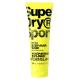 SuperDry Sport RE:vive gel za tuširanje i kosu za muškarce 250ml