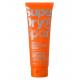 SuperDry Sport RE:charge gel za tuširanje i kosu za muškarce 250ml