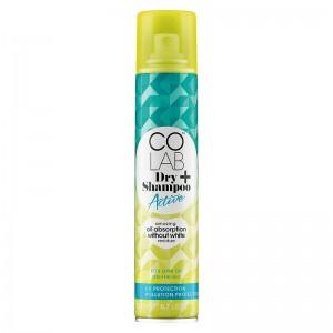 Colab Active suvi šampon