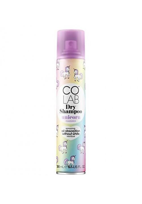 Colab Jednorog suvi šampon 200ml